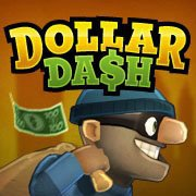 Dollar Dash to hit XBLA and PC on March 6