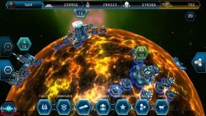 fishlabs-galaxy-on-fire-alliances-screenshot-LAVA-PLANET