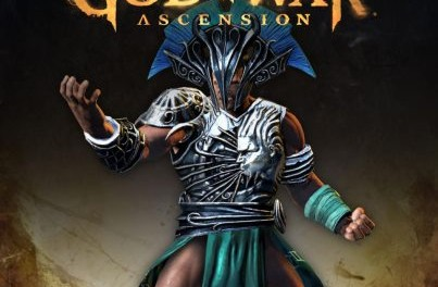 God of War: Ascension single player demo lands on February 26