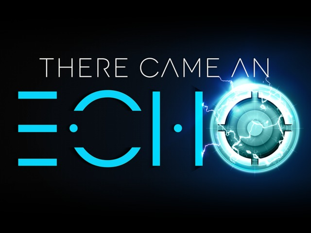 Iridium Studios announces There Came an Echo, launches Kickstarter