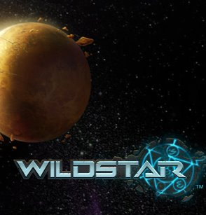 Sci-Fi MMO WildStar to release in 2013