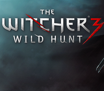 CD Projekt RED announces The Witcher 3: The Wild Hunt