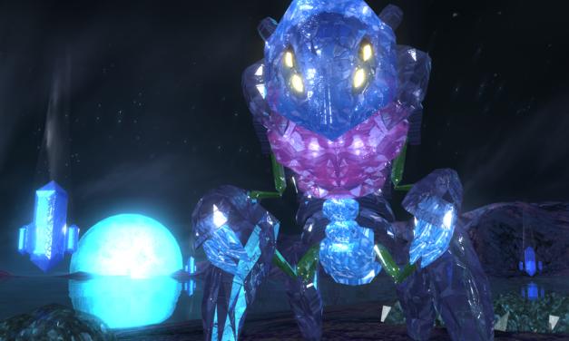 Iceberg Interactive announces turn-based 4X game, Horizon