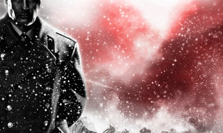 Company of Heroes 2 available for pre-order