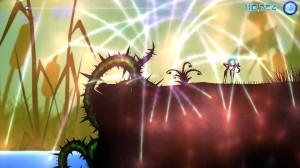 alienspidy2
