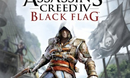 Assassin's Creed IV: Black Flags gameplay trailer and collector's editions revealed