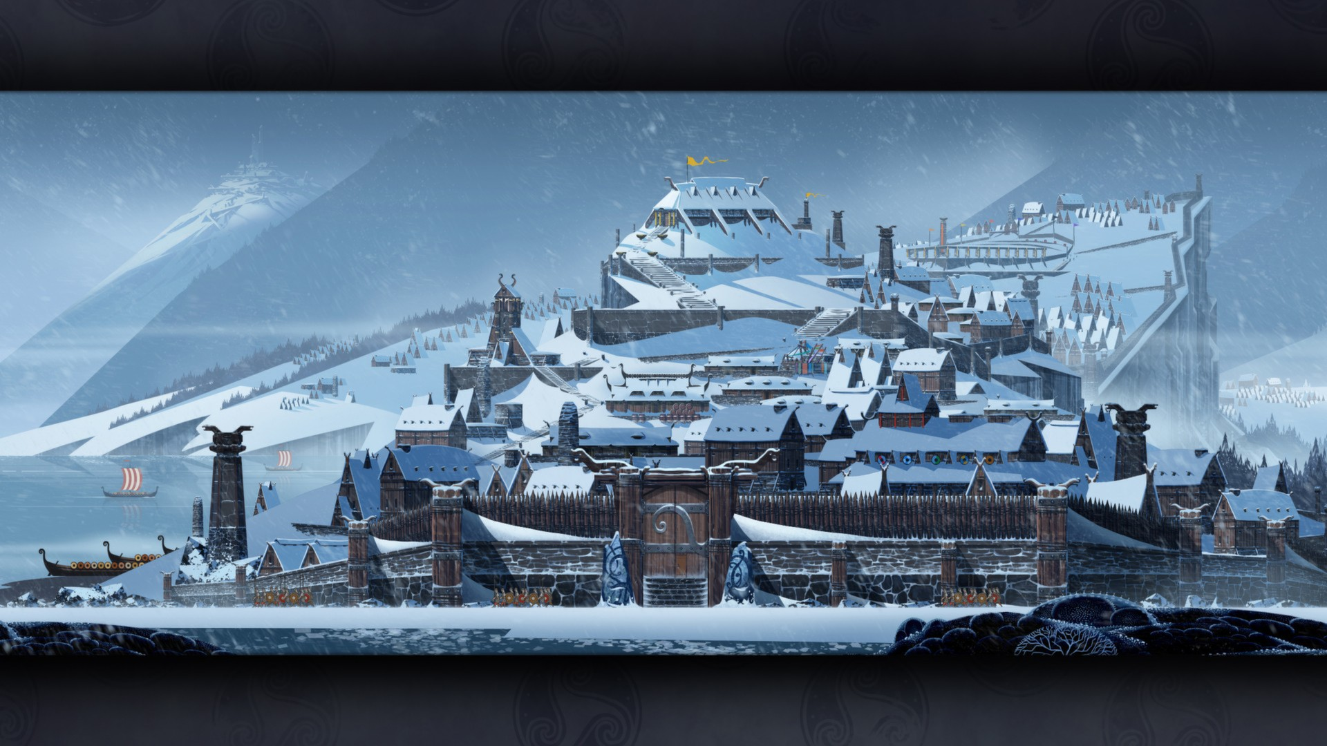 the banner saga factions review gameconnect