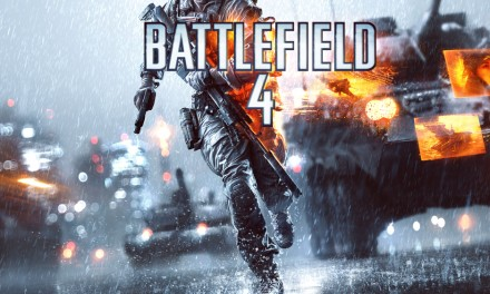Battlefield 4 dated, pre-order bonus unveiled