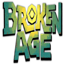 Double Fine Adventure unveiled as Broken Age