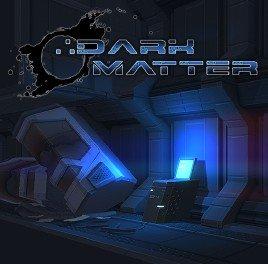 More details about Interwave's Dark Matter emerge