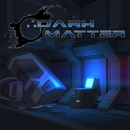 More details about Interwave's Dark Matter emerge