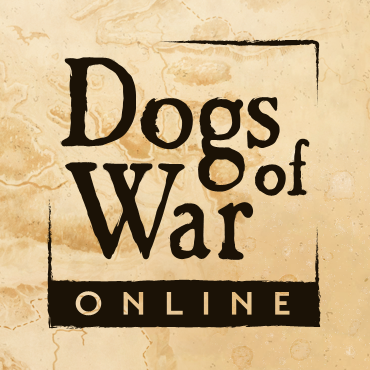 Free-to-play Dogs of War Online revealed