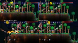 four-player_split_screen_2
