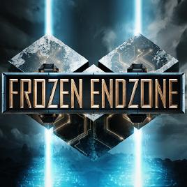 Mode 7 unveils Frozen Endzone