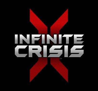 Warner Bros. Announces Infinite Crisis