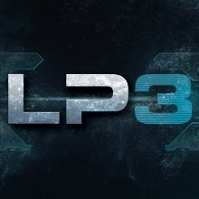 Lost Planet 3 hits PC, PS3, Xbox 360 on June 28th