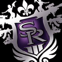 Deep Silver announces Saints Row IV