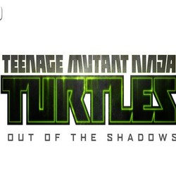 Activision announces Teenage Mutant Ninja Turtles game