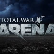 Creative Assembly reveals free-to-play Total War: ARENA