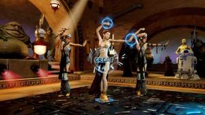 Kinect_Star_Wars_3.jpg
