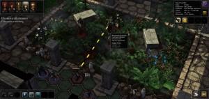 Logic Artists-Expeditions Conquistador-Screenshot (3)