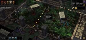 Logic Artists-Expeditions Conquistador-Screenshot (3)