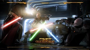 Star-wars-The-Old-Republic-star-wars-26970225-1920-1080