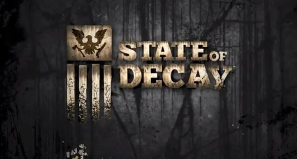 State of Decay Xbox 360 release date