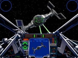 X-Wing-versus-Tie-Fighter