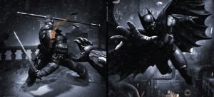 batman_arkham_cr