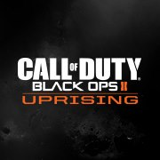 Activision details Call of Duty: Black Ops II Uprising DLC