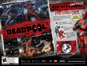 deadpool_preorder