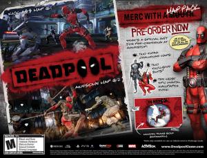 deadpool_preorder