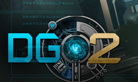 Hidden Path Entertainment announces that Defense Grid 2 is on its way