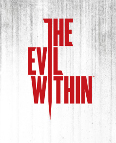 The Evil Within gameplay video released