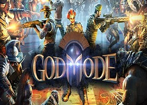 God Mode coming to PC and XBLA on April 19th