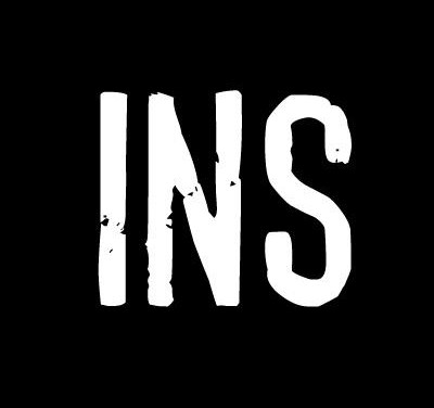 Insurgency joins Steam Early Access