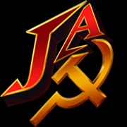 Full Control announces Jagged Alliance: Flashback