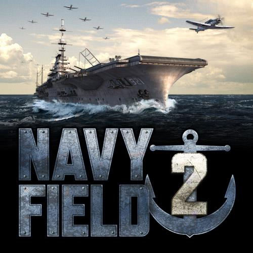Navy Field 2 Open Beta starts April 18th
