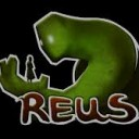 Reus now availabe on Steam