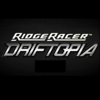Namco Bandai announces free-to-play Ridge Racer Driftopia