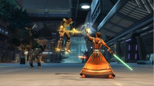 star-wars-the-old-republic-161