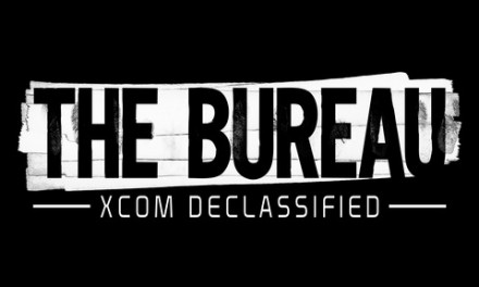 The Bureau: XCOM Declassified coming August 23