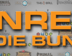 The Unreal Indie Bundle launches on Steam