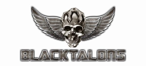 Camel 101 announces Black Talons