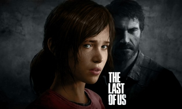 The Last of Us, digital pre-order, DLC Season Pass available tomorrow