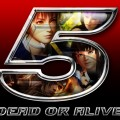 Team Ninja confirms  Dead or Alive 5 Ultimate for PS3, Xbox 360