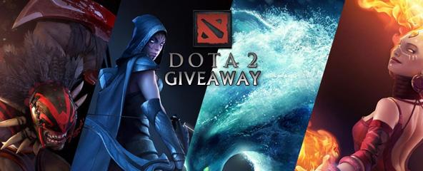 dota-2-giveaway