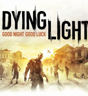 Warner Bros. announces Dying Light