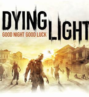 Warner Bros. announces Dying Light